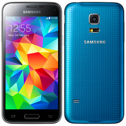 samsung-s5-mini-electric-blue